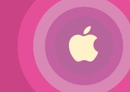 Профессия «Программист iOS» от GeekBrains