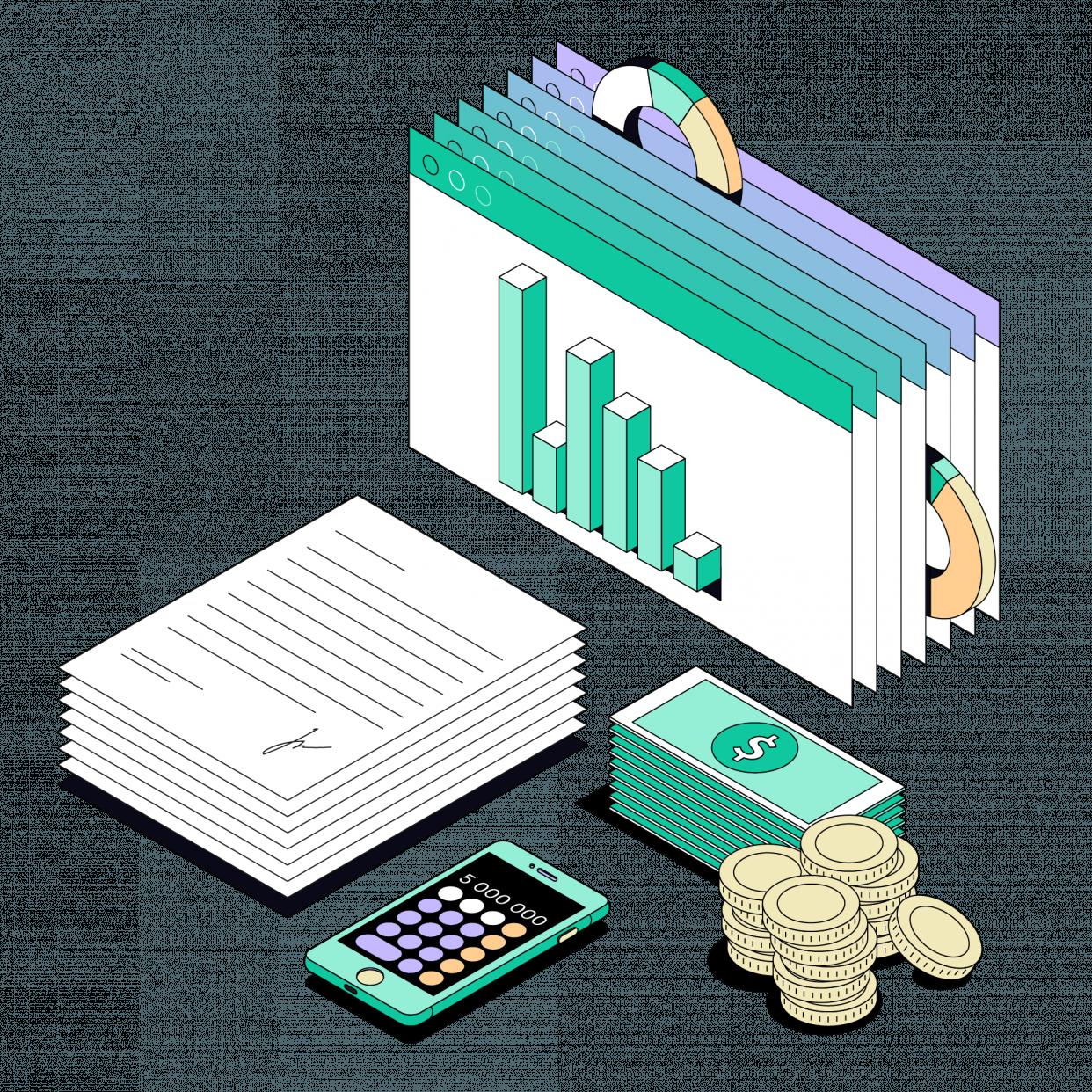Курс «Бизнес-аналитик» от Skillbox