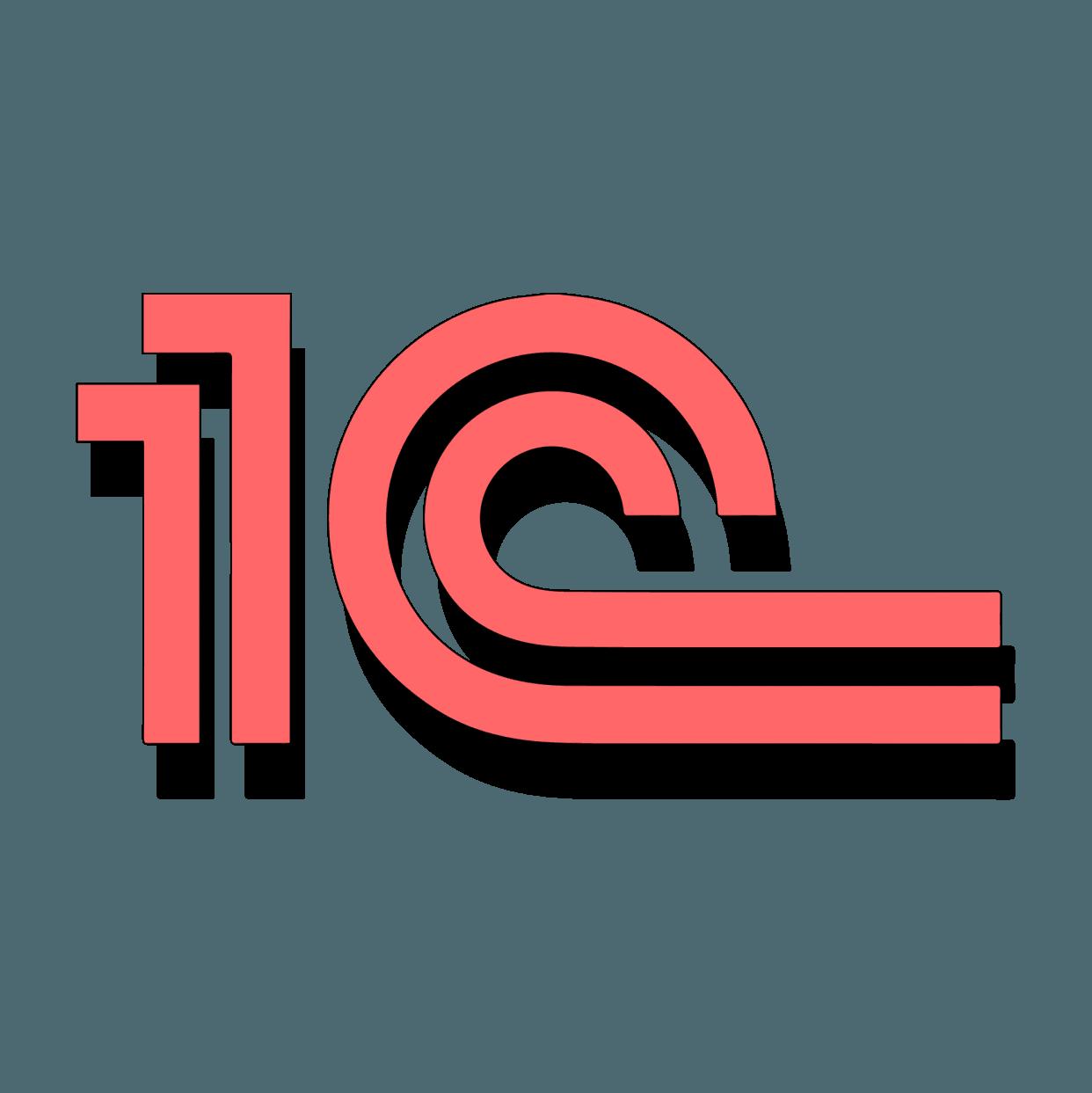 Курс «1C-разработчик» от Skillbox