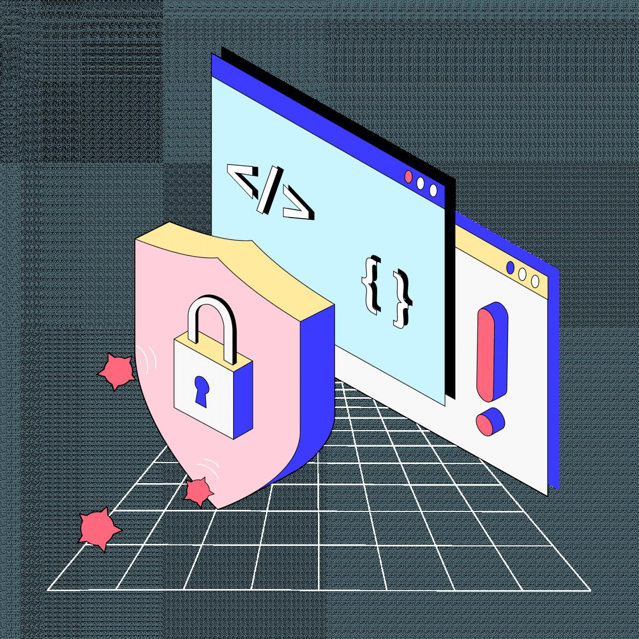 Курс «Специалист по кибербезопасности» от Skillbox