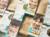 Курс «Дизайнер упаковки» от Skillbox