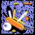 Курс «Дизайнер визуальных коммуникаций» от Skillbox