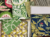 Курс «Текстильный декор с нуля до PRO» от Skillbox