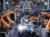 Курс «Управление проектом автоматизации и роботизации» от Skillbox