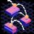 Курс «3D-аниматор» от Skillbox