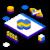Курс «Fullstack-разработчик на Python» от Skillbox