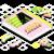 Курс «Java-разработчик» от Skillbox