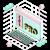 Курс «Java-разработчик PRO» от Skillbox
