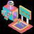 Курс «Ключевые навыки продакт-менеджера» от Skillbox