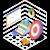 Курс «Таргетолог с нуля до PRO» от Skillbox