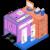 Курс «Дизайнер-разработчик» от Skillbox