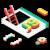 Курс «Fullstack-разработчик на JavaScript» от Skillbox
