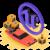 Курс «Разработчик игр на Unreal Engine 4 с нуля до Middle» от Skillbox