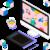 Курс «Концепт-художник» от Skillbox
