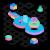 Курс «Go-разработчик» от Skillbox