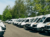 Курс «Управление корпоративным автопарком» от Skillbox