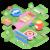 Курс «Менеджер по рекламе» от Skillbox