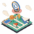Курс «Право в цифровой среде» от Skillbox