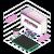 Курс «Дизайнер-фрилансер в Digital» от Skillbox