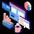 Курс «Маркетолог e-commerce» от Skillbox