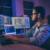 Курс «Онлайн Модульный набор Программирование Java-разработчик с нуля» от Нетология