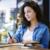 Курс «Онлайн Курс Маркетинг Сторителлинг: решаем задачи бизнеса с помощью истории» от Нетология