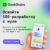 Факультет GeekUniversity «Факультет iOS-разработки» от GeekBrains