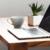 Курс «Онлайн Модульный набор Программирование Fullstack-разработчик на JavaScript» от Нетология